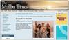 The Malibu Times 09-08-10, pic taken 09-25-10, 001_0616c2, 09-08-10c2,