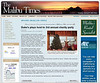 So You Photography picture in Malibu Times 2-7-10 c1