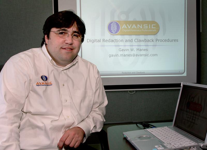 Avanxic