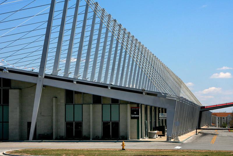 QT Center