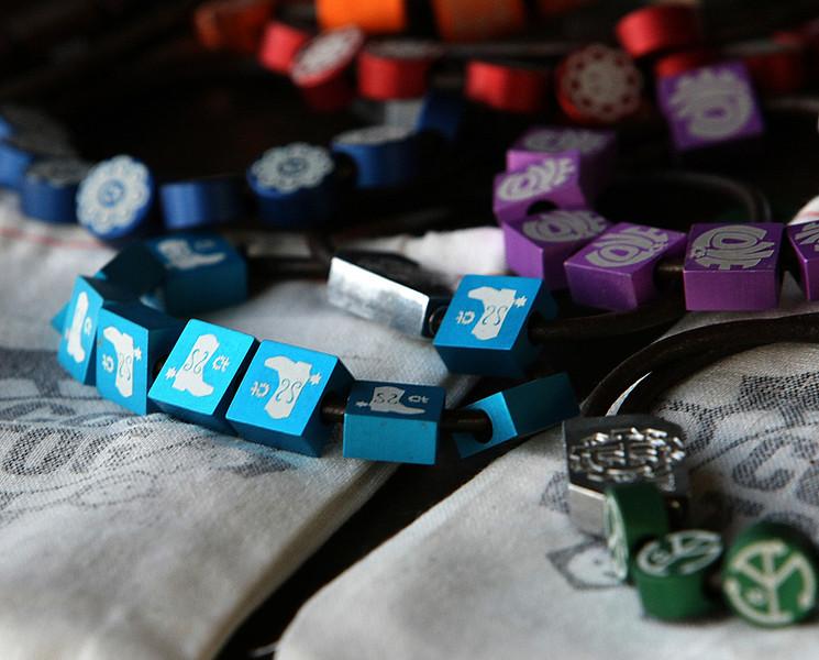 Cogtog Bracelets