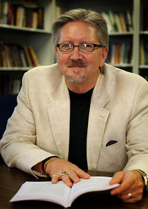 Jim Rutherford of AttorneyResource in Tulsa.