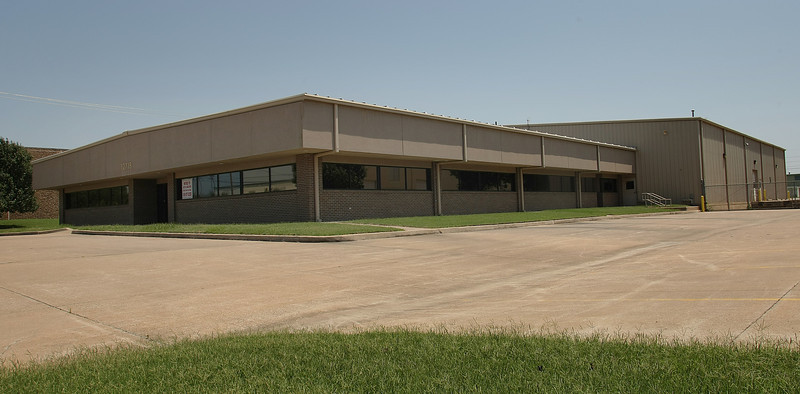 Forum Investments of Tulsa paid $1.3 million for an office/warehouse building at 12718 E. 55th St in Tulsa.