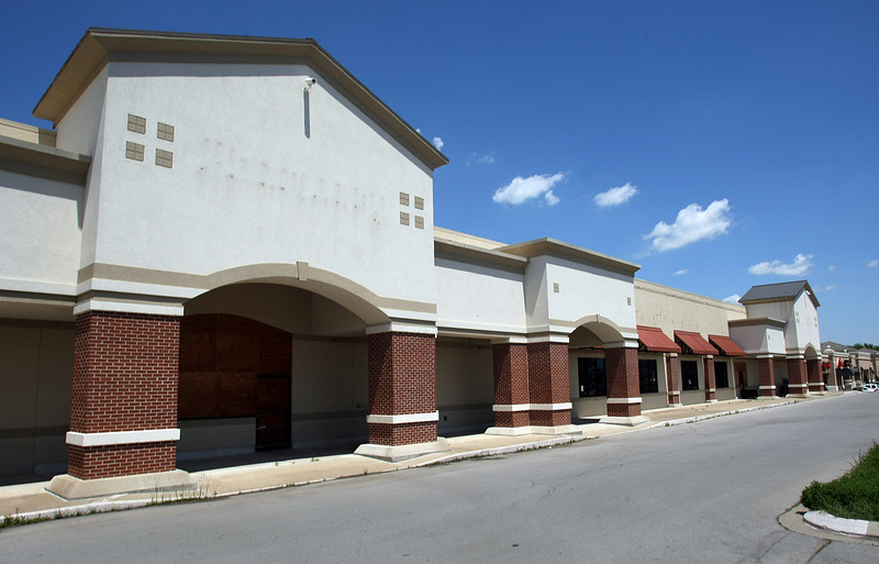 The Life Covenant Church, Inc. has purchased the 52,443 square foot former Albertson's located at 2420 E. Kenosha in Broken Arrow.