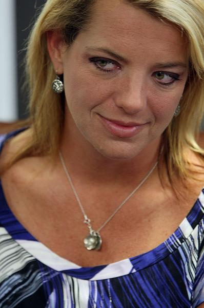 Jessica Allsop
