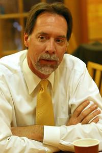 Mike Craddock, HotelBrokerOne, hotel broker and manager