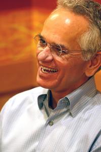 "Jim Stephens, vice president, SandMan Property Services, ""any kind of properties"""