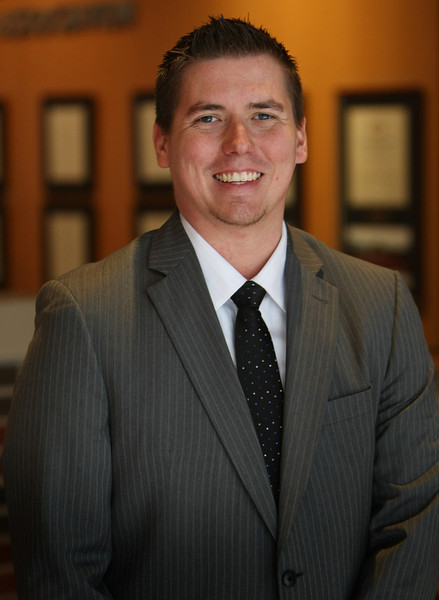 Vinny Willis, is a participant in the Oklahoma State University's Veterans Entrepreneurship Program. His company,  EZ Software Solution LLC, is developing solutions for online learning