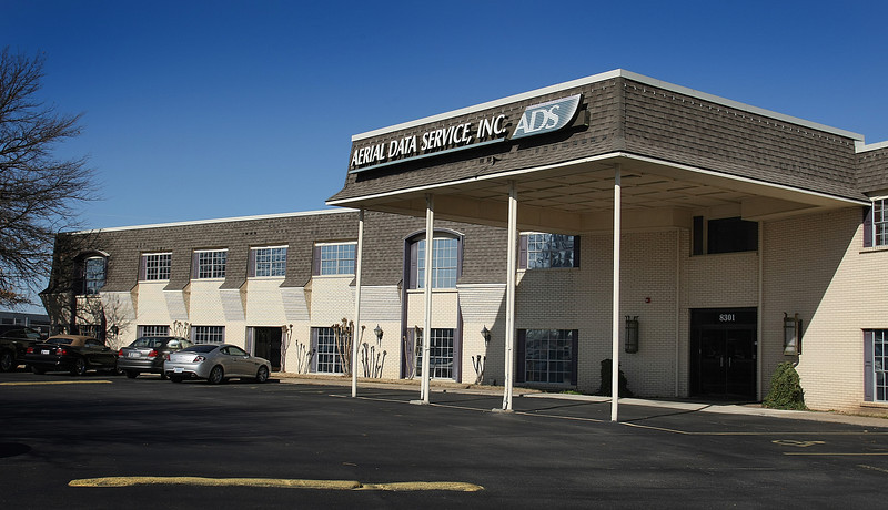 Richard C. Gardner Family LLC  paid $1M for this two-story, 28,080-SF building at 8301 E. 51st St. in Tulsa.