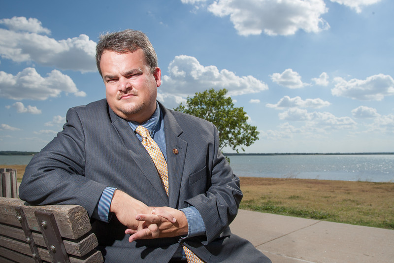 Among other legal services, Oklahoma CIty based attorney specializes in LGBT legal issues.