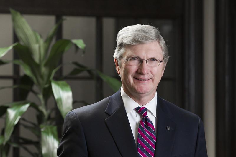 Joe T Shockley has been named CFO at Stillwater National Bank.