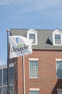 Chesapeak Campus