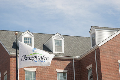 Chesapeak Campus