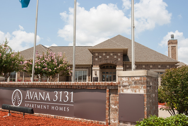 Recently sold Legacy Apartments ais Avana Apartments, located at 3131 SW 89th in Oklahma City, OK.
