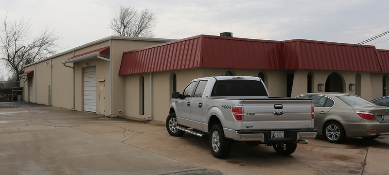 The Broken Arrow firm Seal Pots has been acquired by Houston-based Eagle Burgmann. The new owner plans to expand the firm, moving it from its three small buildings at 809 E Jackson Place to a larger facility also in Broken Arrow.