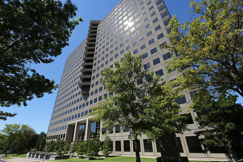 Tulsa's NGL Energy Partners LP, is expanding its water treatment and recycling of oilfield waste water in the Eagle Ford shale play in Texas, acquiring assets and 40 employees for $109 million in cash and 222,381 common units.<br /> <br /> The Warren 2 Building - 6120 S yale