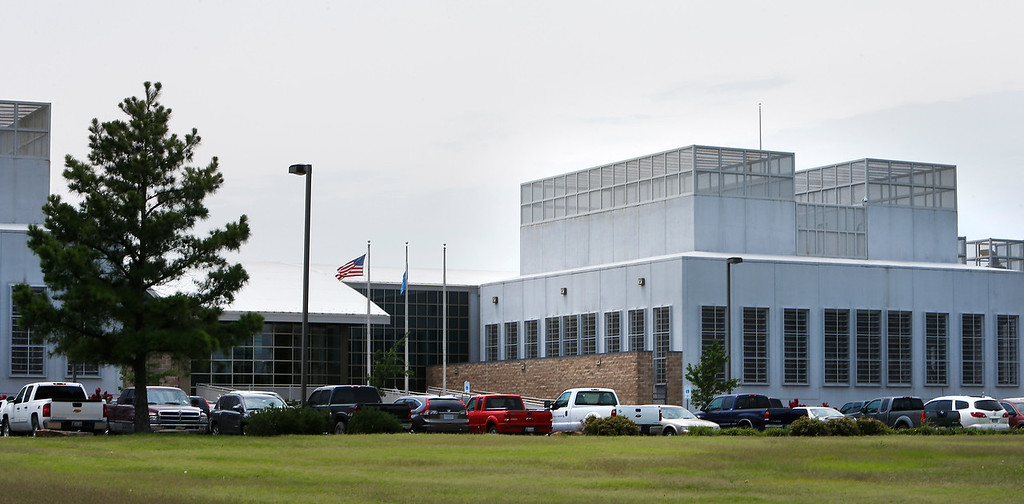HP Enterprise Services paid $150 million for its Tulsa data center, completing what may be the largest real estate sale in Tulsa County history.