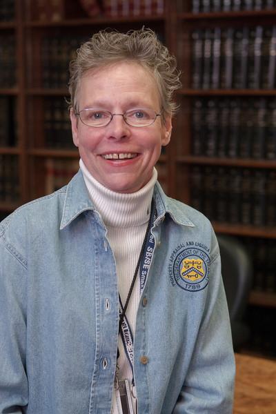Eileen Foy