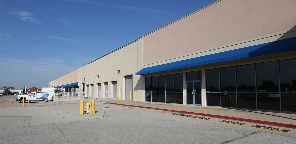 Baldor Oklahoma Power Systems Inc. has entered into a lease for 25,308 sq. ft. at Crosstown Business Center located at 9797-10601 E. Admiral Place in Tulsa.