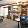 Homewood Suites at 6920 W Reno in Oklahoma City, OK.
