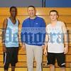 RR Sullivan West boys basketball fresh start_7099
