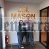 11 27 15 JN Mason Food Drive
