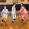 T-V Seward boys hoops_5851