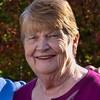 Grandma Ruth Price