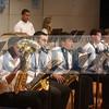 12 14 15 Fallsburg band