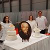 Salon Culinary Awards