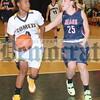 TV Fallsburg-Tri-Valley girls basketball_6019