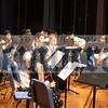 12 16 15 Fallsburg Elementary Band