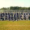 ARau Roscoe FB_team