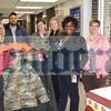 11 04 15 Sullivan Correctional coats