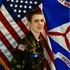11 09 15 Dewitt Cadet
