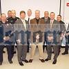 11 13 15 Sheriffs orientation