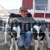 two_calves_outsidebarn