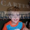 Carter Brischler from mom