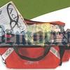 4 18 16 Woodridge Grahamsville Kits