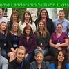 Leadership Sullivan 1