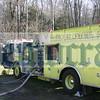 Monticello Brush Fire - contrib