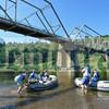 08 08 16 UDC raft trip