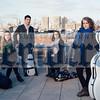 08 09 16 Canite Quartet Shandelee