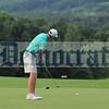 KS SC Dem Golf_2330