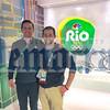 Contrib - Rio - Hendrickson:Sullivan