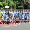 Basketball3on3