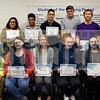 11 30 16 BOCES honorees 11-15-16