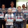 12 09 16 tri-vally awards 8th