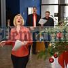 DH - Holiday Legislature_5800