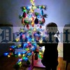 12 23 16 lifelines delle and tree
